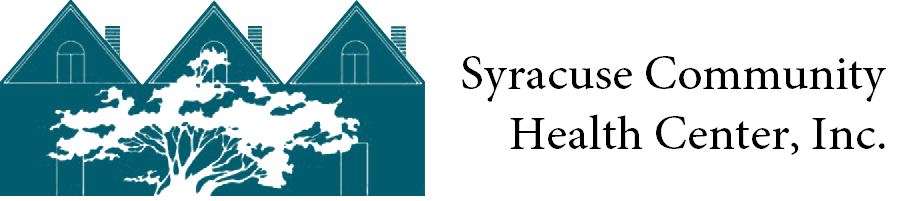 Syracuse Community Health Center